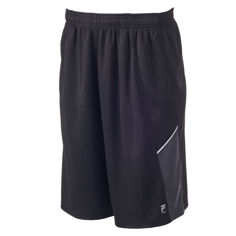 shorts machine shop indiana