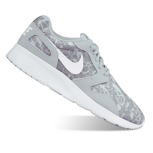 sale retailer cf0ca 0c379 Nike Kaishi Run Women s Running Shoes