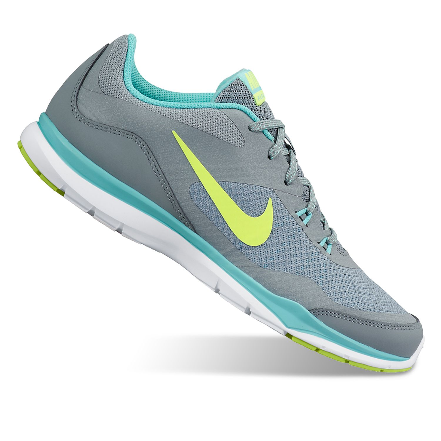 Nike Shoes For Women Casual With Price