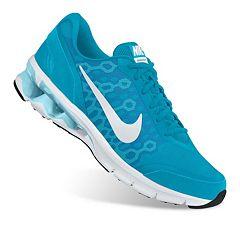 Nike Reax Run 10 Women's Running Shoes