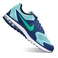 Nike Air Max Premiere Run Women's Running Shoes