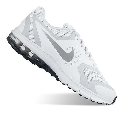 7f060c66a7972 Nike Air Max Premiere Run Women's Running Shoes