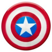 Marvel Avengers Captain America Flying Shield by Hasbro