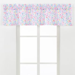 Disney Princess Valance by Jumping Beans® - 60'' x 13''