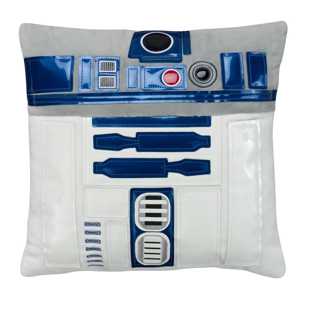 Kohls Bedroom Furniture Star Wars Reversible Bedding Collection