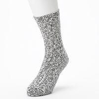 Men's Wigwam Trail Ragg Crew Socks