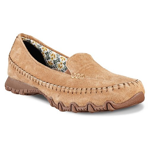 skechers relaxed fit pedestrian