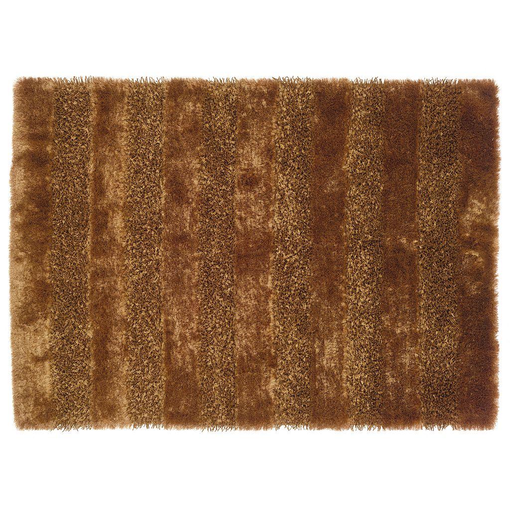 Oriental Weavers Fusion Shag Rug