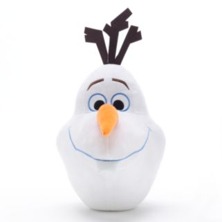 Disney's Frozen Olaf Throw Pillow by Jumping Beans®