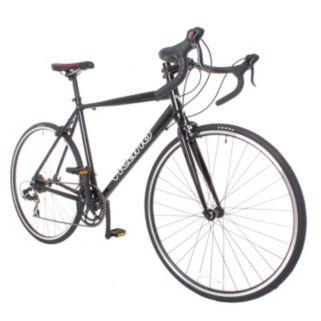 Vilano Shadow 20-in. Aluminum Road Bike - Men