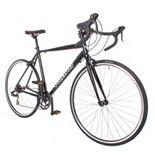 Vilano Shadow 21-in. Aluminum Road Bike - Men