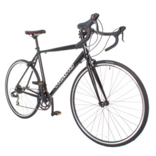 Vilano Shadow 23-in. Aluminum Road Bike - Men