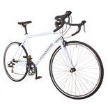 Vilano Shadow 23-in. Aluminum Road Bike - Men