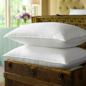 Sealy PrimaLoft Down-Alternative 2-pk. Pillows