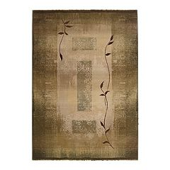 StyleHaven Generations Abstract Rug