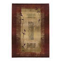 StyleHaven Gavin Abstract Rug