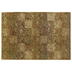 StyleHaven Gavin Floral Rug