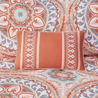 Madison Park Essentials Orissa Bed Set