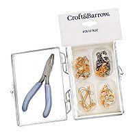 Jewelry Fix It Kit