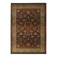StyleHaven Generations Classic Rug