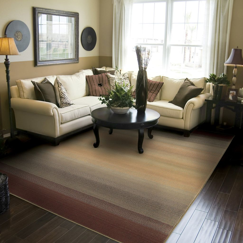 Oriental Weavers Generations Contemporary Rug
