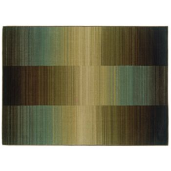StyleHaven Hartley Ombre Rug