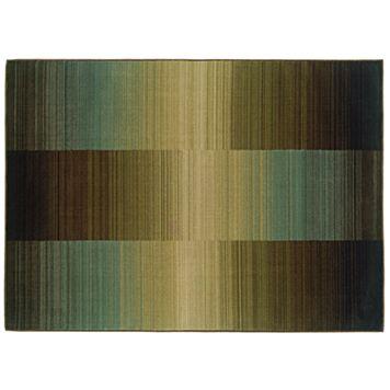 Oriental Weavers Huntington Ombre Rug