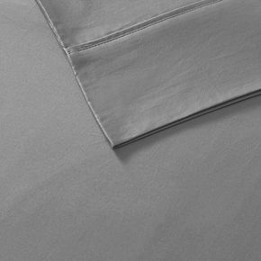 Sleep Philosophy Liquid Cotton 300-Thread Count Sheets