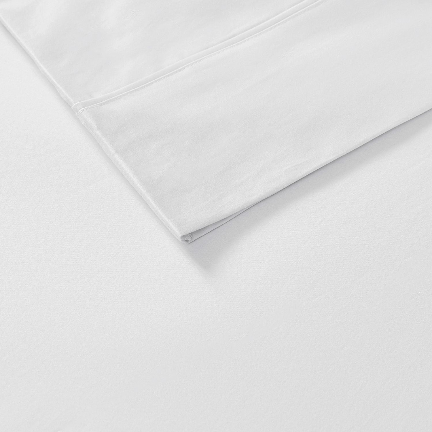 sleep philosophy liquid cotton 300thread count sheets