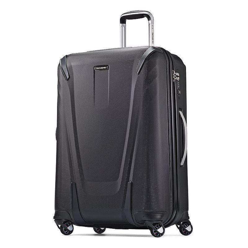 Samsonite Luggage, Silhouette Sphere 2 25.6-in. Expandable Hardside Spinner Upright