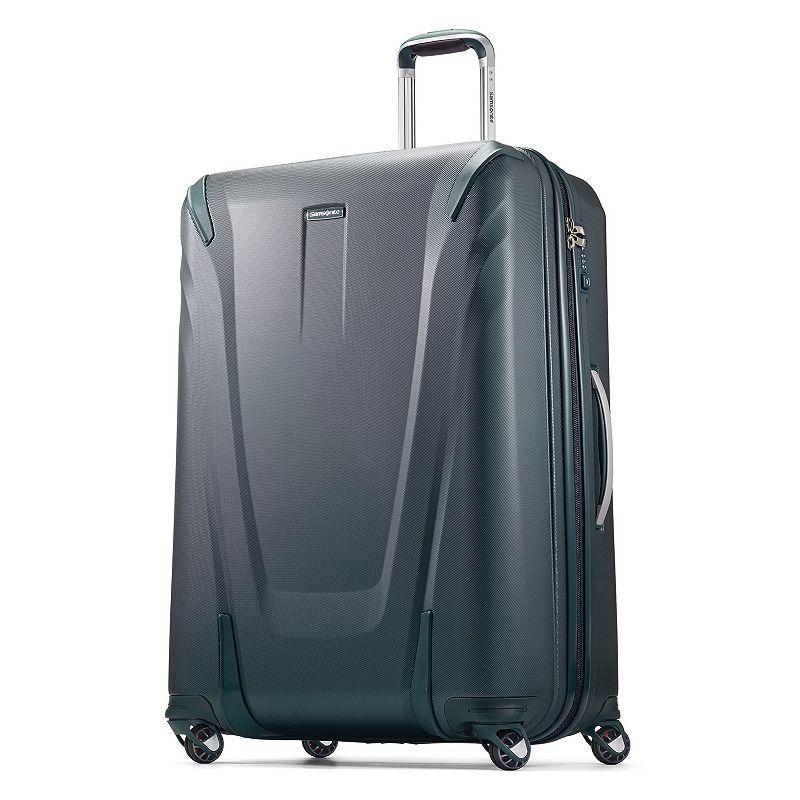 Samsonite Luggage, Silhouette Sphere 2 30-in. Expandable Hardside Spinner Upright