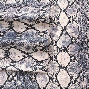 Kenya Egyptian Cotton Deep-Pocket Sheets