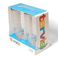 Tervis 2-pc. Tumbler Set