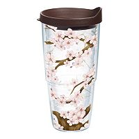 Tervis Cherry Blossom 24-oz. Tumbler