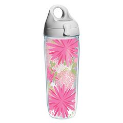 Tervis Pink Mums 24-oz. Water Bottle