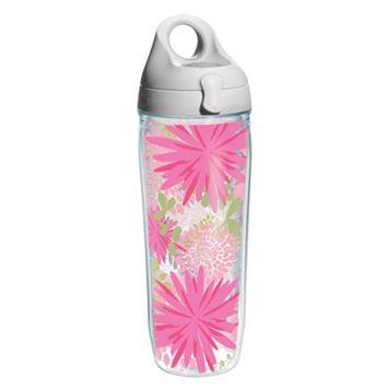 Tervis Pink Mums 24-oz. Water Bottle