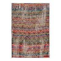Oriental Weavers Kaleidoscope Stripe Rug