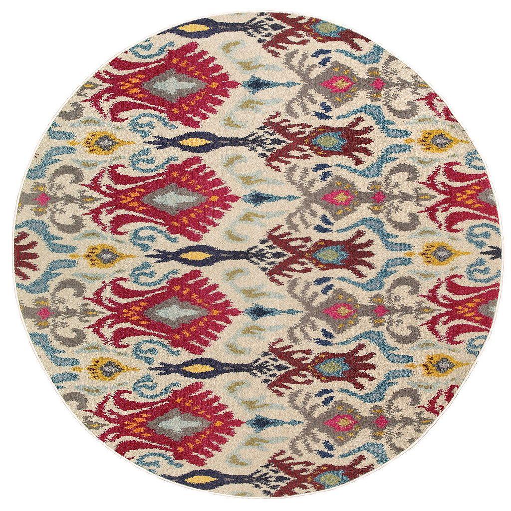 Oriental Weavers Kaleidoscope Rug