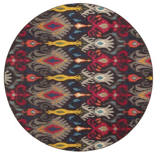 StyleHaven Kameron Abstract Rug