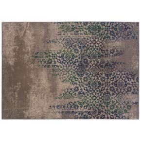 StyleHaven Kameron Shaded Abstract Rug