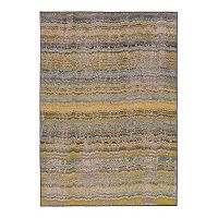 Oriental Weavers Kaleidoscope Abstract Rug