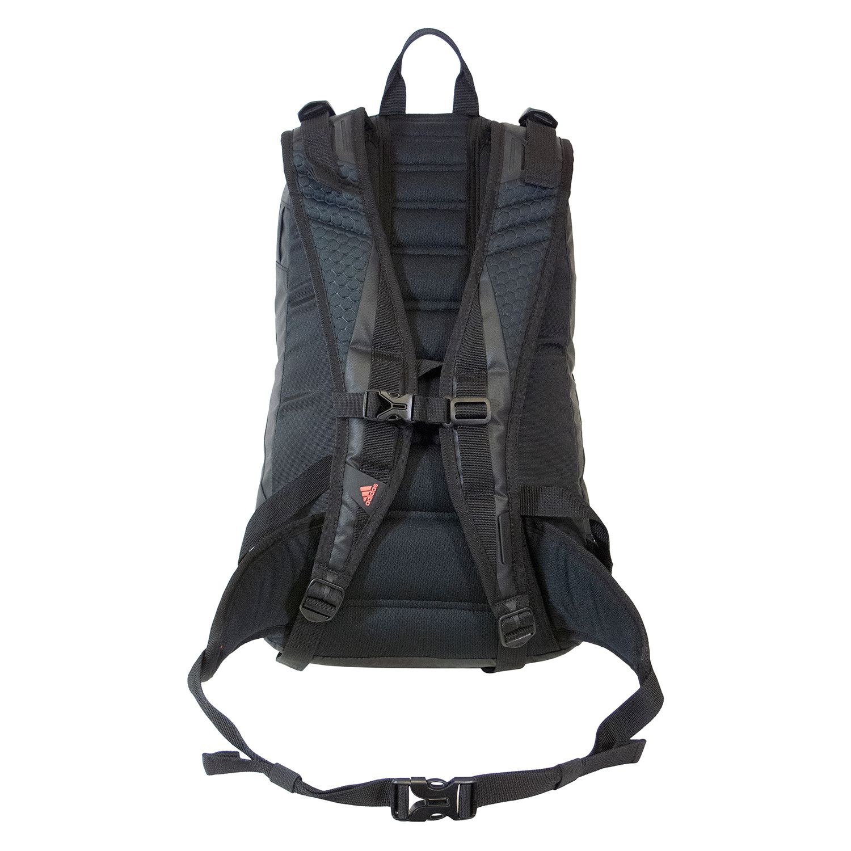adidas Backpacks  d4530b61eec9a