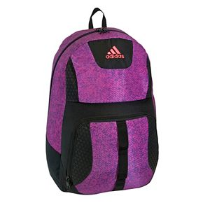 adidas Reversible Academic 13-inch Tablet Backpack