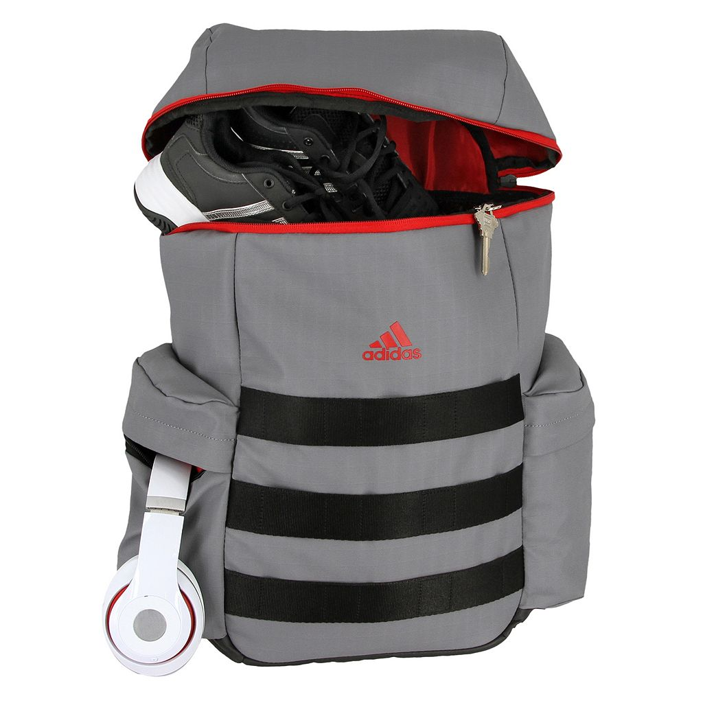adidas Shield 13-inch Tablet Backpack