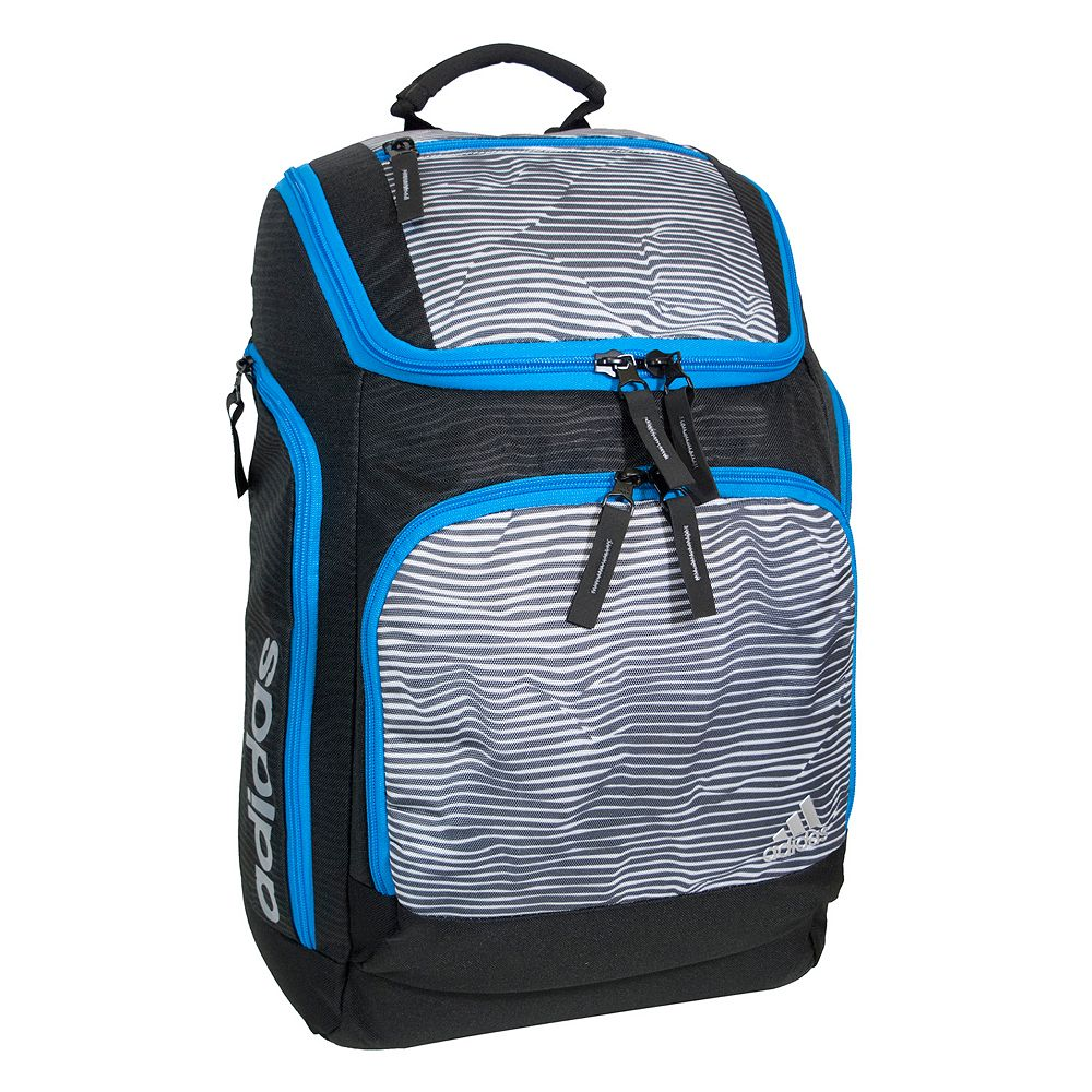 adidas Energy II 15.4-inch Laptop Backpack