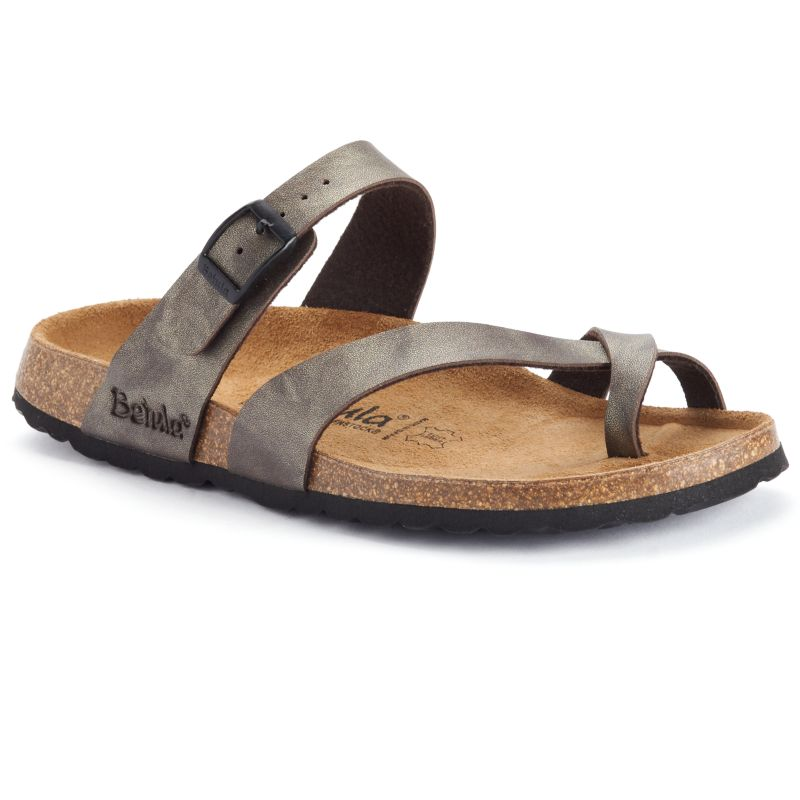 Download coupons to save on shoes and accessories for the whole family at Rack Room Shoes. Buy one pair, get 50% off the 2nd pair.