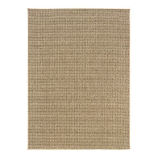 StyleHaven Kendall Outdoor Indoor Faux Sea Grass Rug