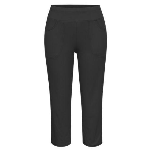 Women's Tail Essentials Eloise Straight-Leg Tennis Capris