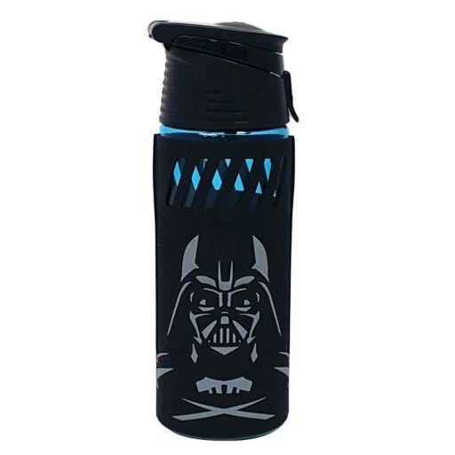 Star Wars 18-oz. Water Bottle