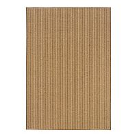StyleHaven Kendall Striped Indoor Outdoor Rug